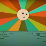 St. Vincent comparte el segundo adelanto de su próximo álbum: 'The Melting Of The Sun'