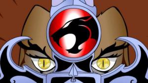 ThunderCats nueva adaptacion director