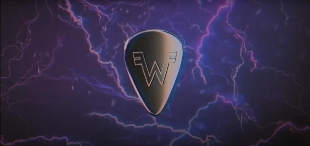 Weezer da un nuevo paso hacia 'Van Weezer' con 'I Need Some Of That'