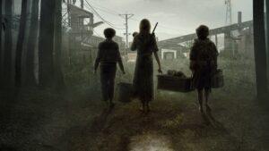 A Quiet Place Part II nuevo trailer Un Lugar en Silencio Parte II estreno