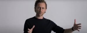 Loki anuncio fecha de estreno Latinoamerica trailer Disney Plus