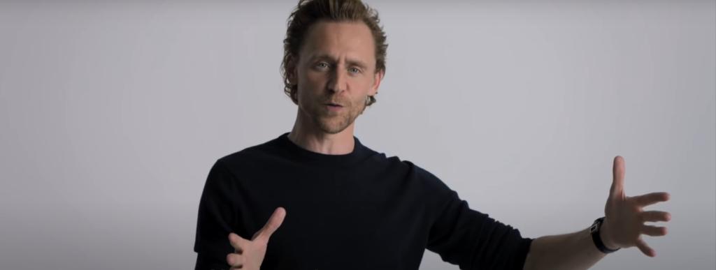 'Loki' adelantará su fecha de estreno