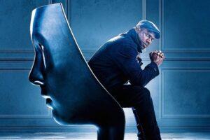 Lupin segunda parte estreno latinoamerica Netflix