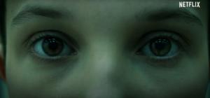 Stranger Things cuarta temporada teaser fecha de estreno