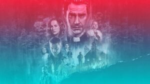 De culto Mike Flanagan Misa de meadianoche explicacion Midnight Mass religion filosofia Netflix